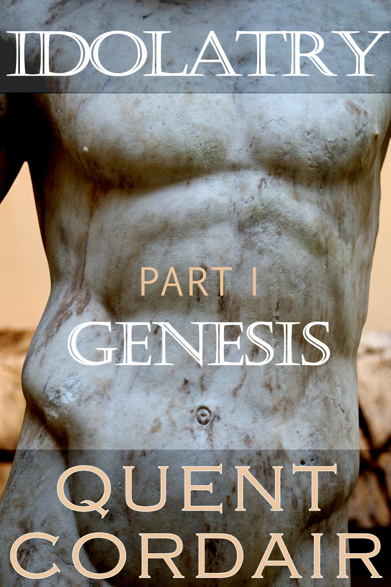Genesis cover art 051115c