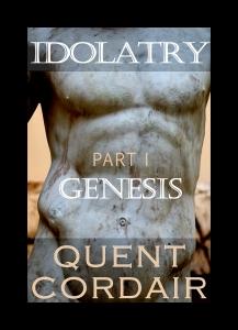 Genesis cover art 100215 w border
