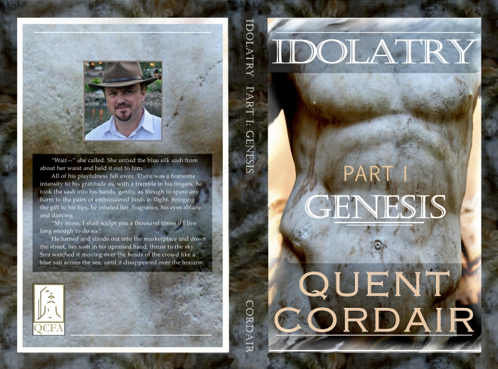 Genesis paperback cover 120215c.jpg