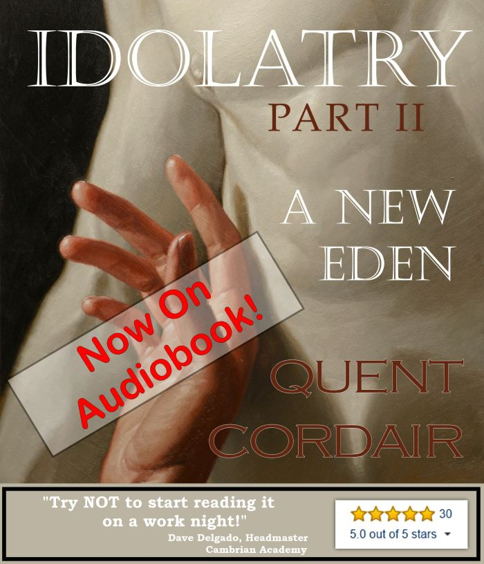 a-new-eden-audiobook-ad-112216a